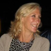 Sheila McNamee