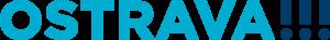Logo - Ostrava!!!